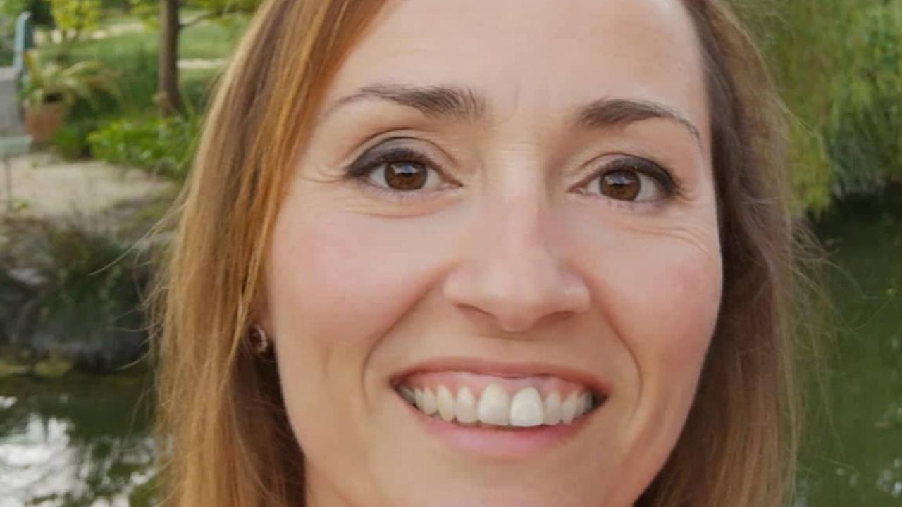 Sandra Caçador