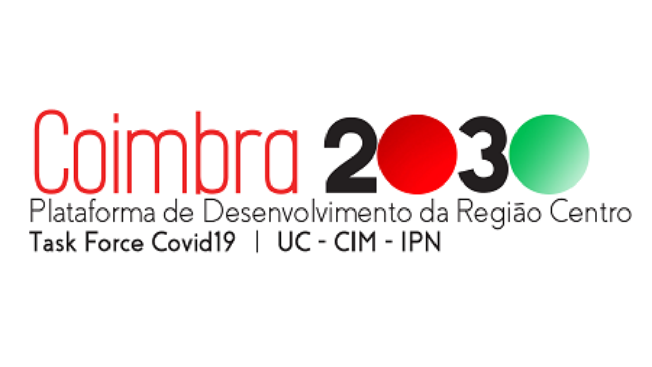 Plataforma Coimbra 2030