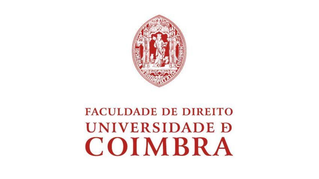 Logo FDUC