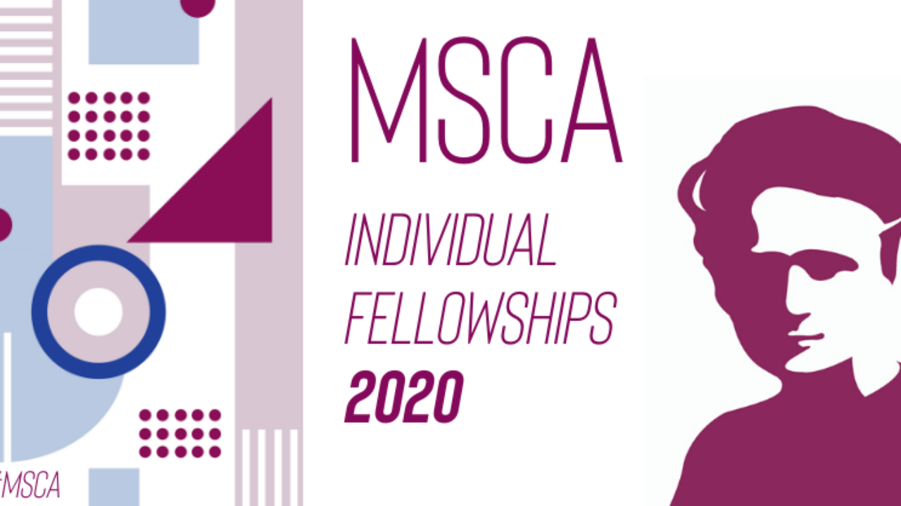MSCA-IF-2020