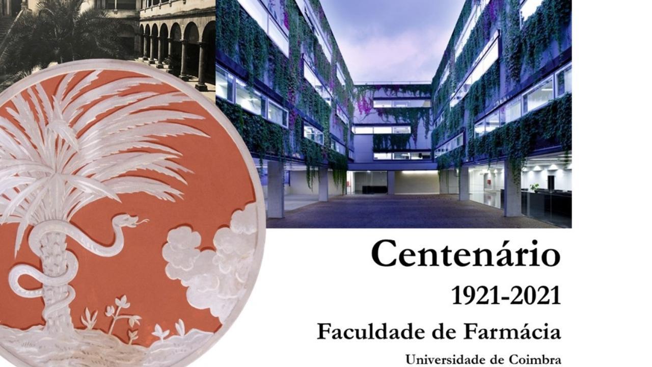 Centenário
