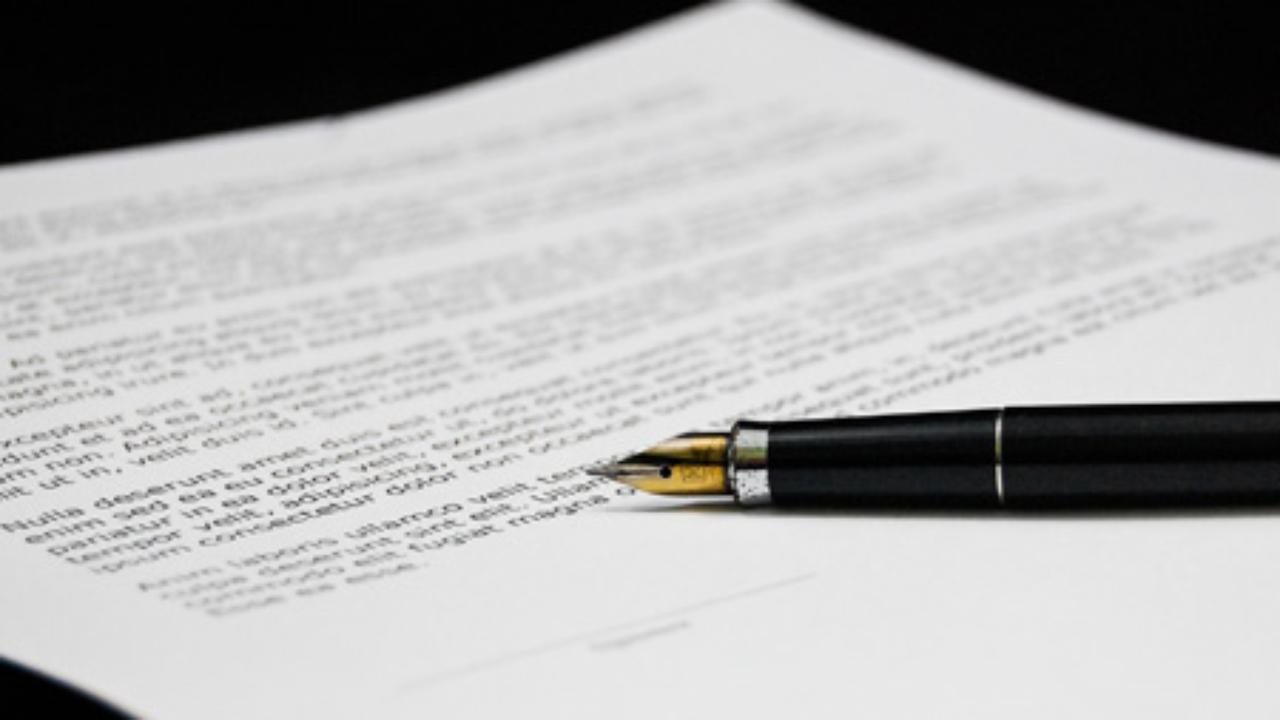 Alteração aos Estatutos da FPCE-UC | Discussão Pública