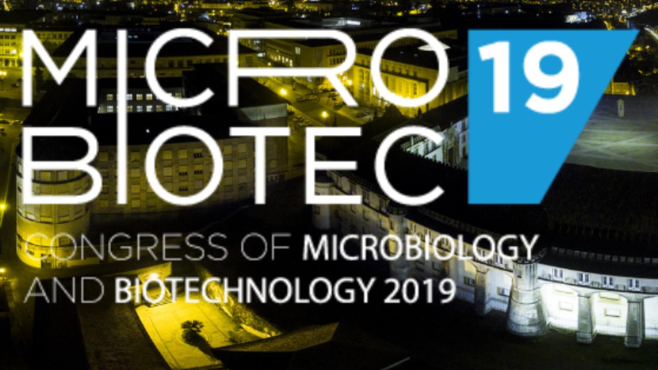 Imagem_Microbiotec