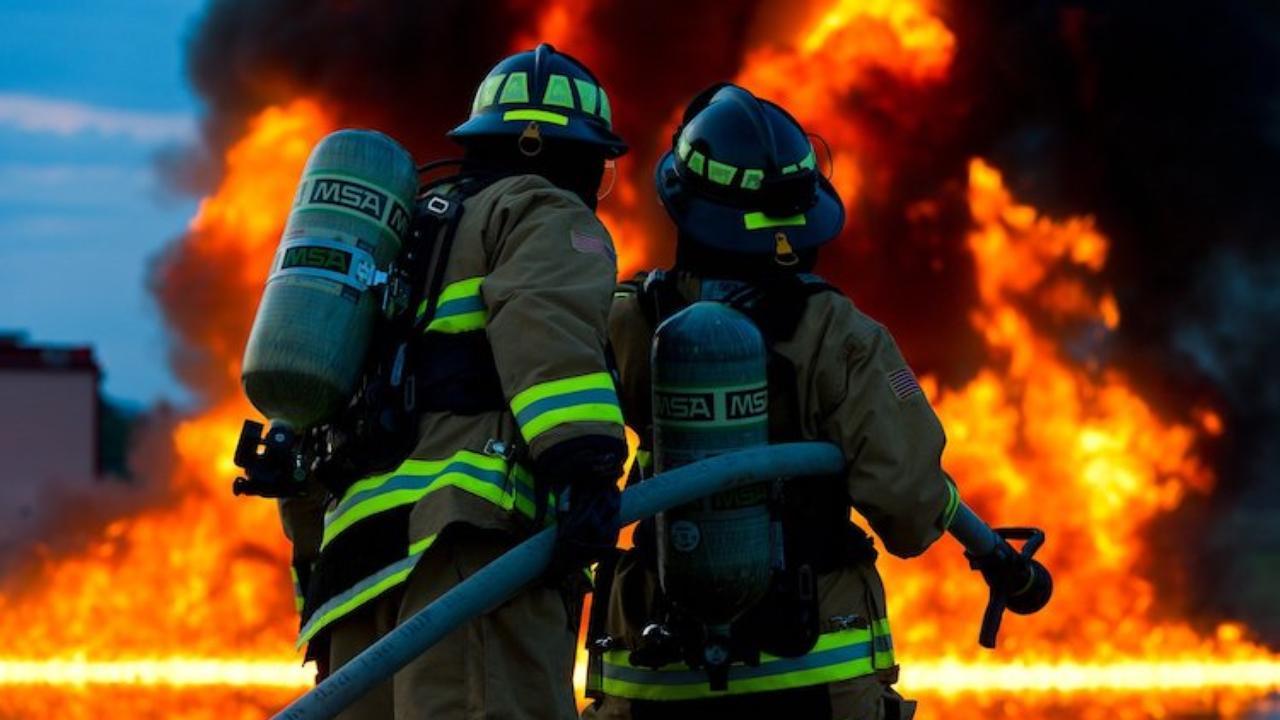 bombeiros_fogo