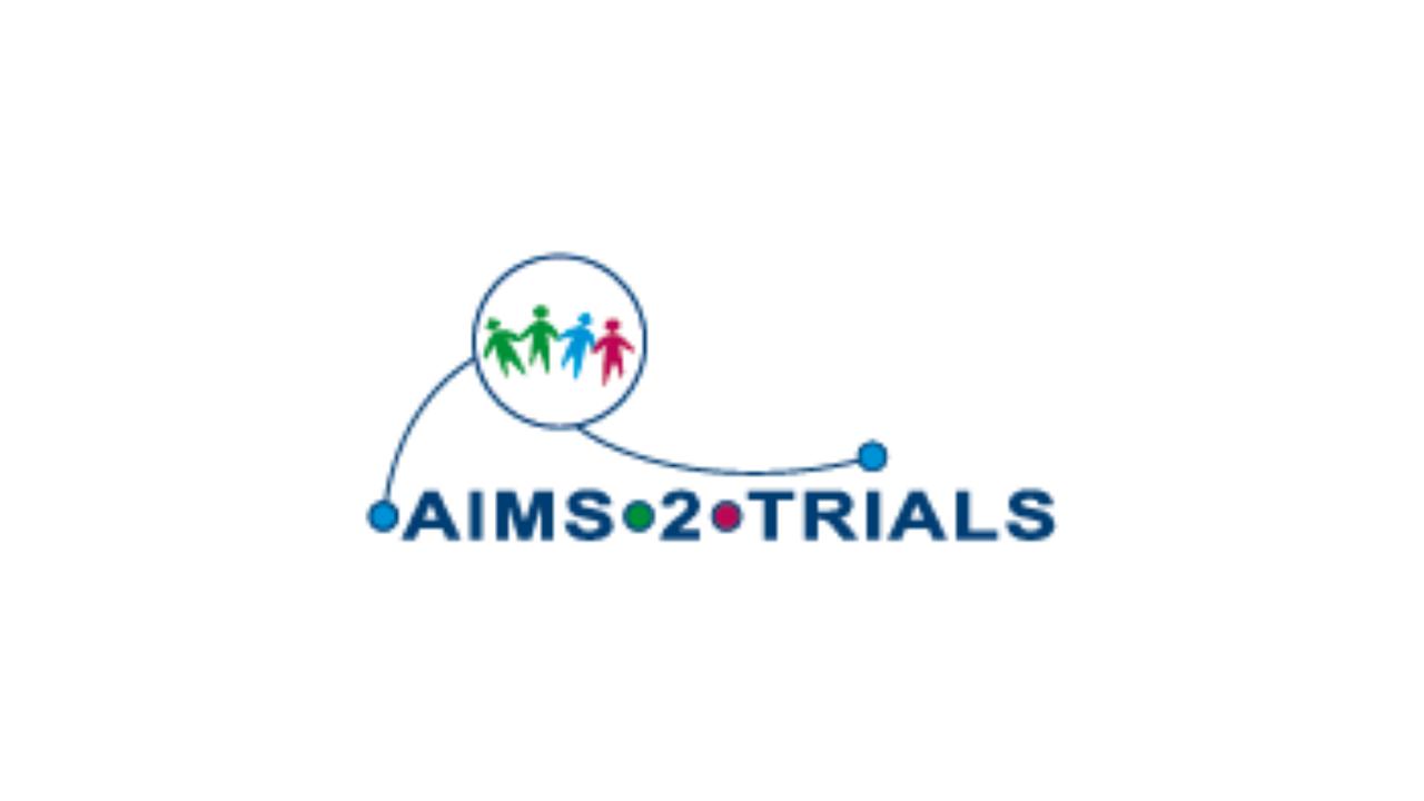 aims2trials