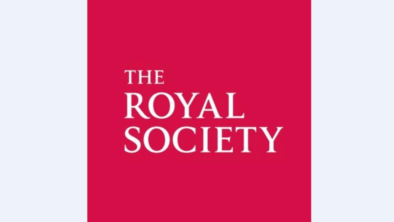 Royal Society