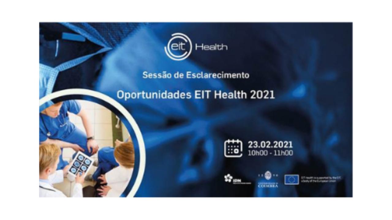 EIT_2021