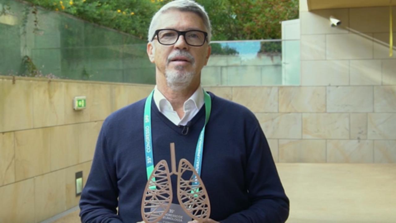 Carlos Robalo Cordeiro