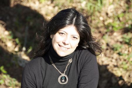 Anabela Marisa Azul