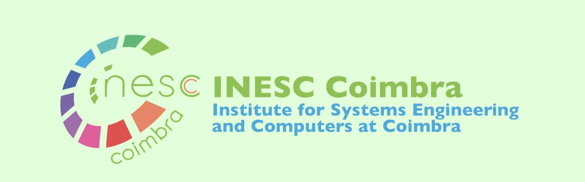 INESC Coimbra