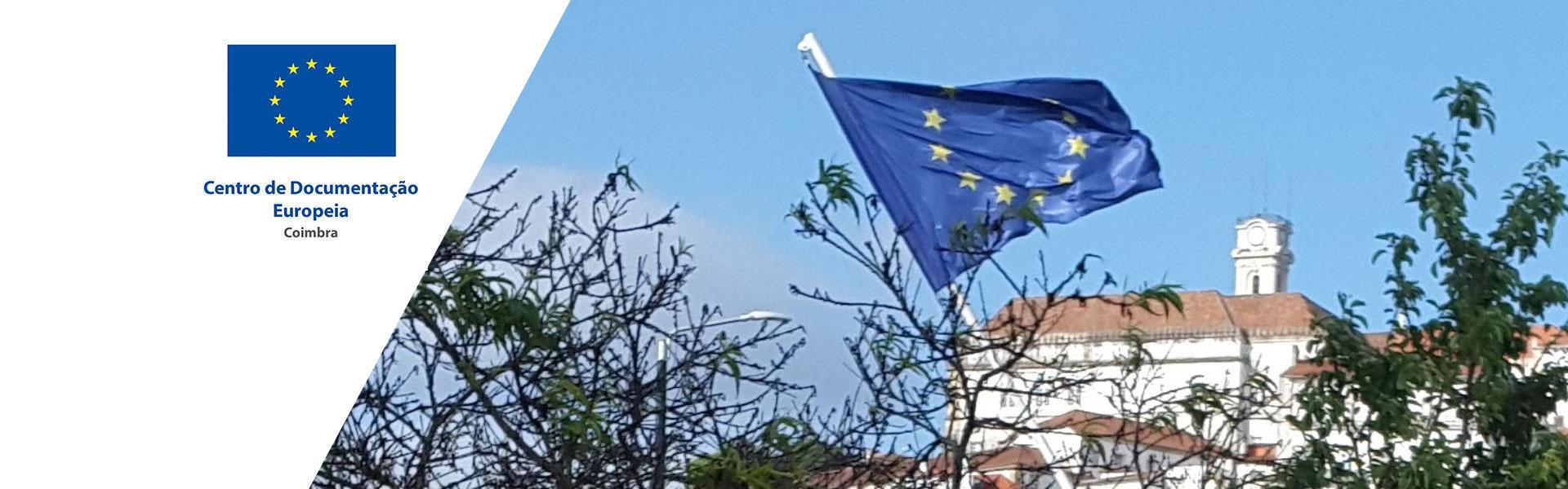 Ensino e investigação na União Europeia