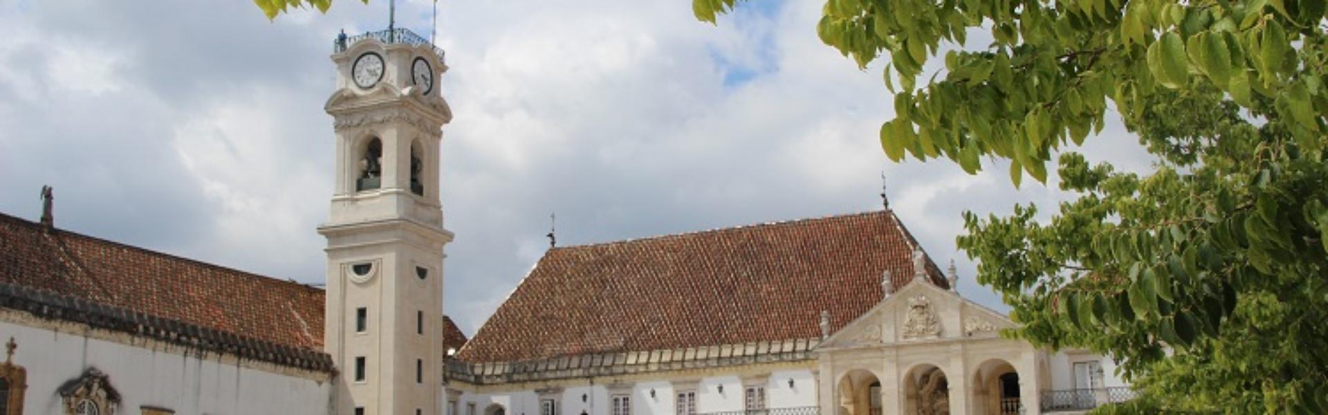 Universidade de Coimbra considerada a melhor instituição portuguesa – e única no top 20 mundial – no cumprimento do indicador Saúde e Bem-estar estabelecido pela ONU