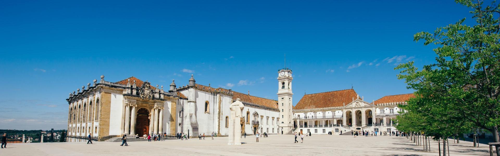 5 de maio: Dia Mundial da Língua Portuguesa
