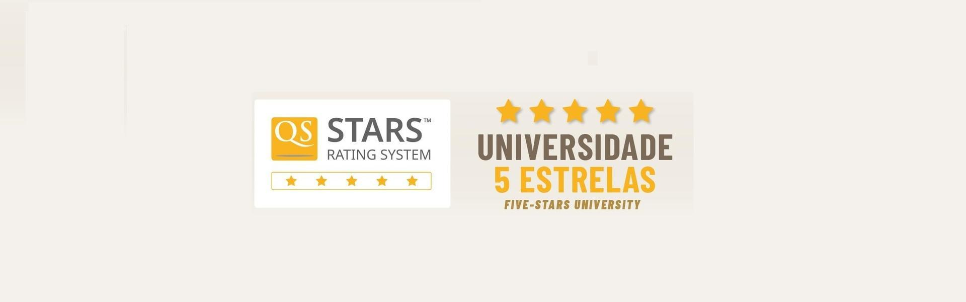 UC: Your 5 Star University