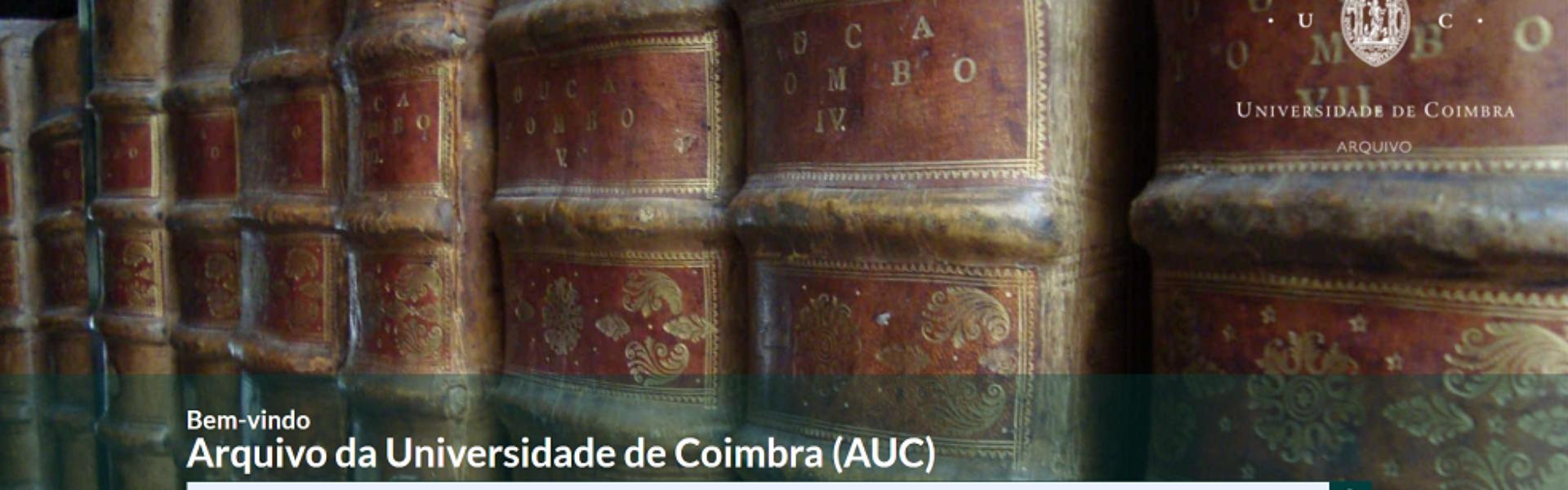 Novos registos paroquiais do concelho de Penacova