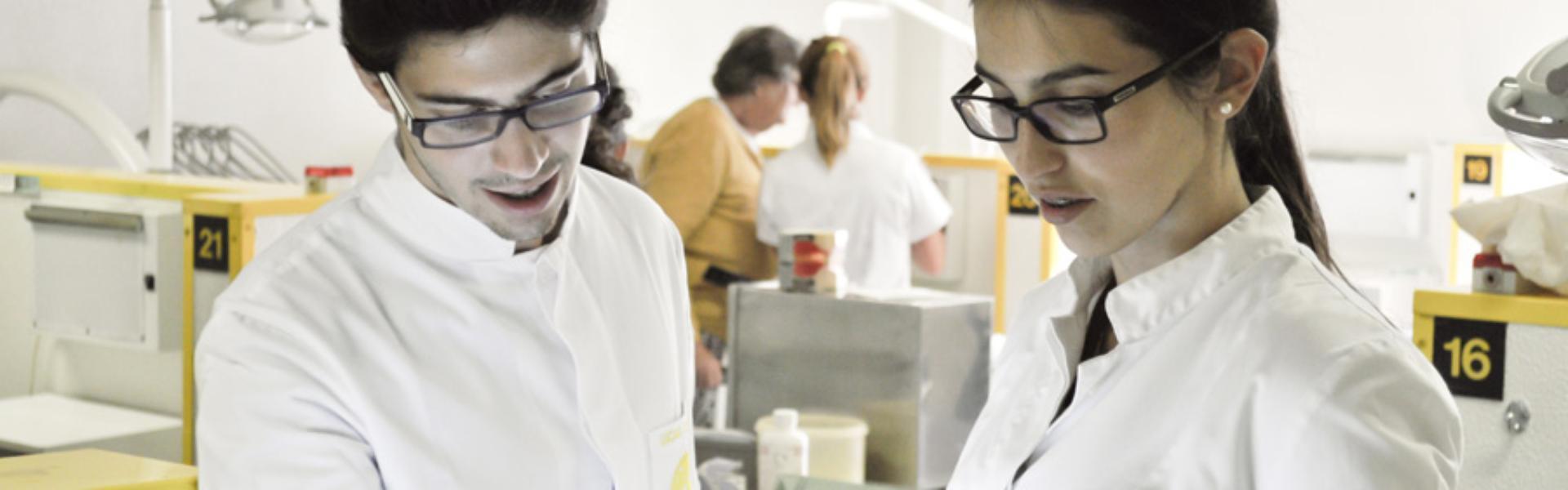 Candidaturas a Doutoramento na UC | Contacte-nos