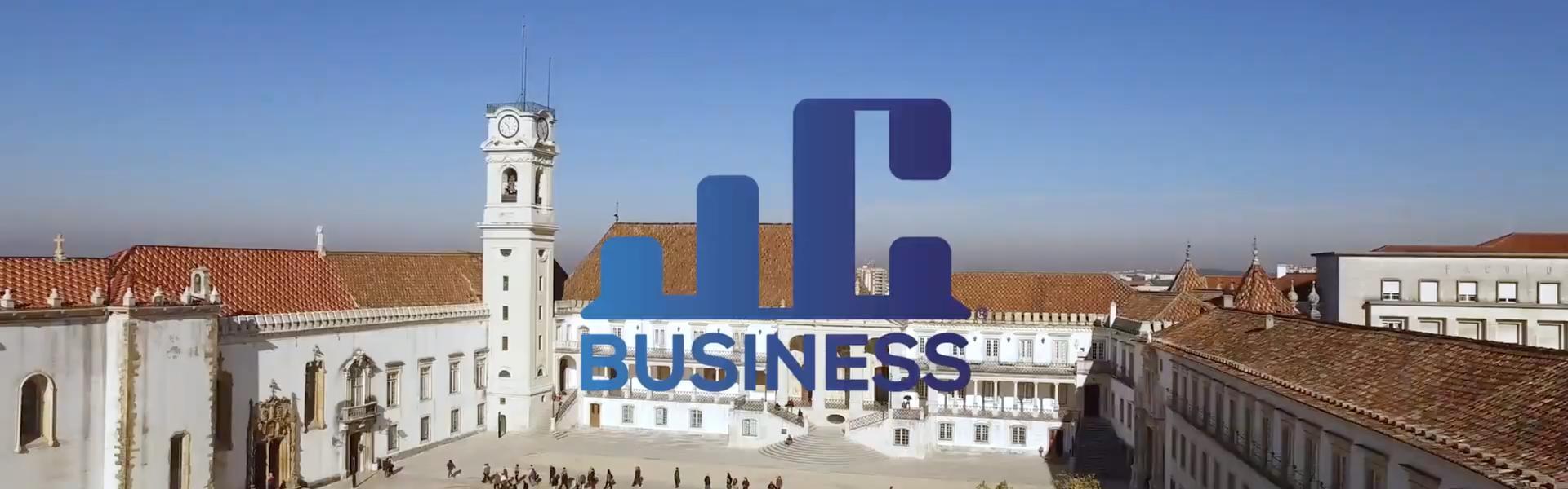 UC Business