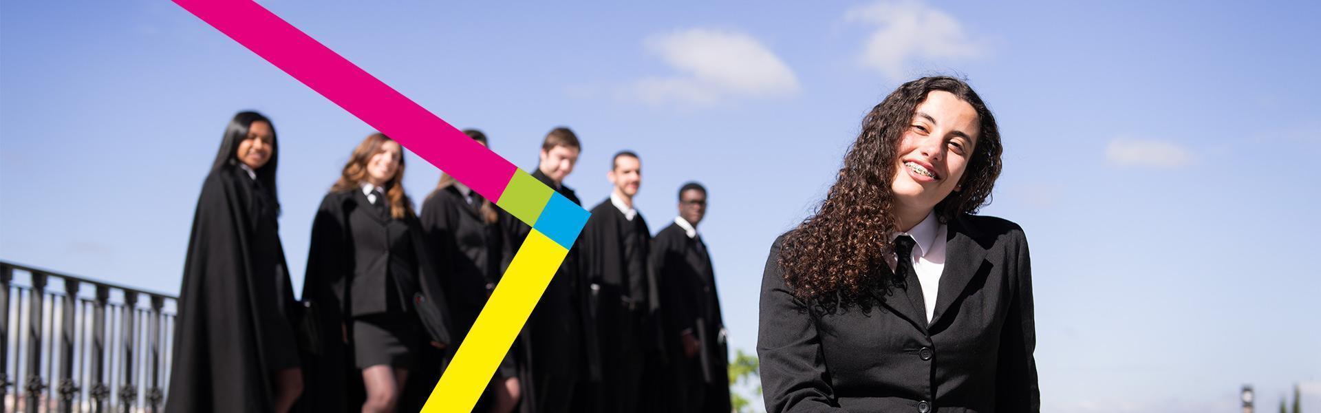 Futuros Estudantes colocados na UC