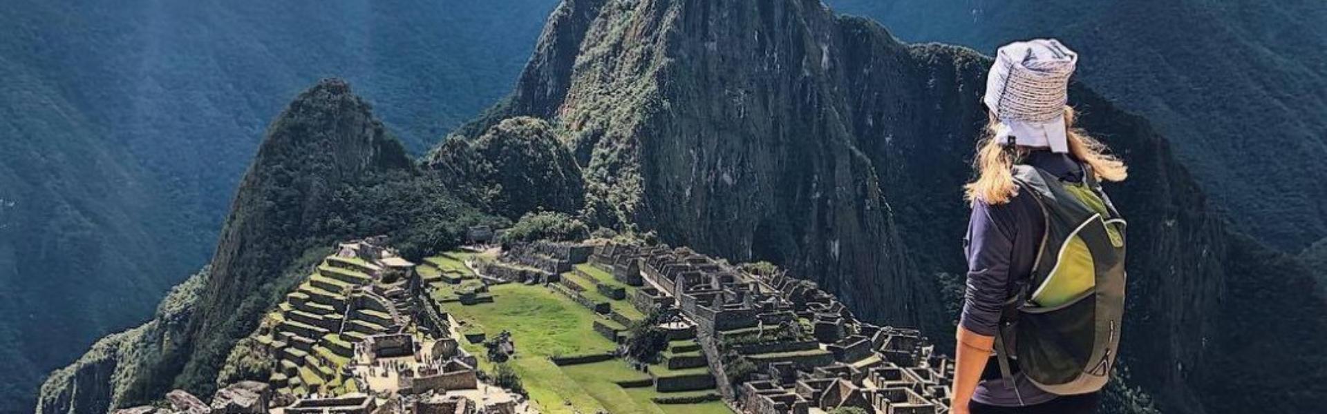 Bolsas UC/Santander para estudos na América Latina