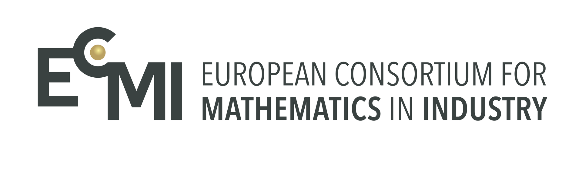 European Consortium for Mathematics in Industry