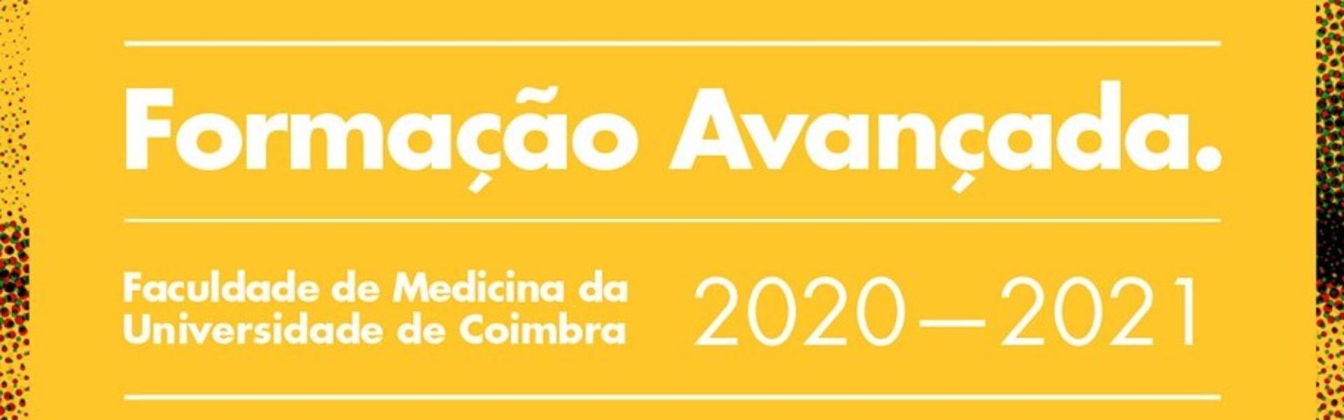 3ª Fase de candidaturas - 17 a 31 de agosto de 2020